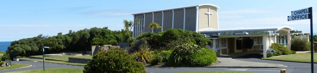 Dunedin Cemeteries Search