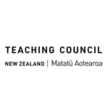 Registered Teachers